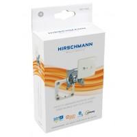 Hirschmann EDC1000 einddoos Shop  (RETOURGESCHIKT, KABELKEUR)